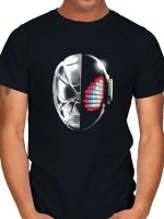WEB PUNK T-Shirt