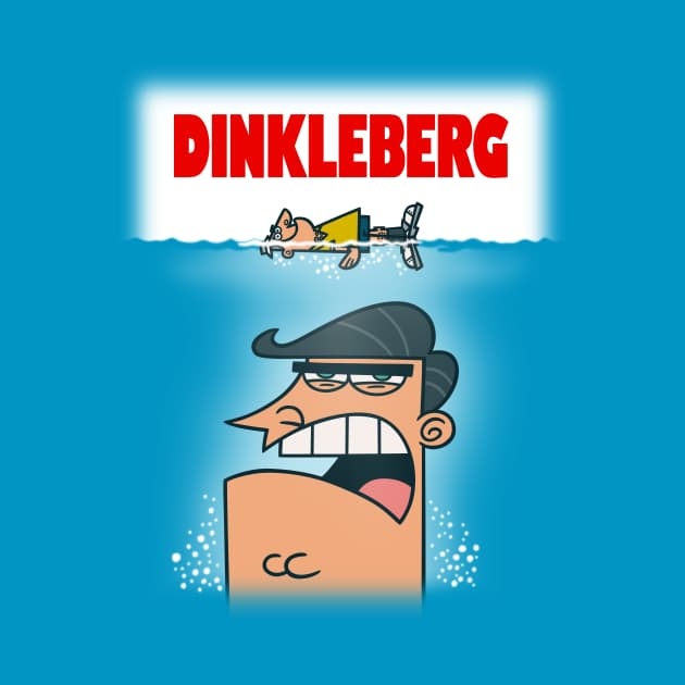 Dinklebergws!