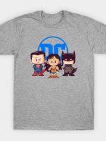 Lil Trinity T-Shirt