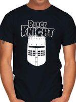 SCRATCHER T-Shirt