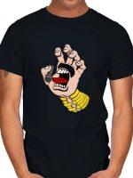 SINGING HAND T-Shirt