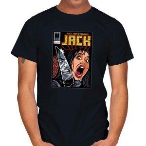 The Shining T-Shirt