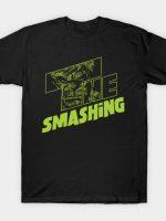 The Smashing T-Shirt