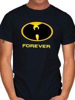WUFOREVER T-Shirt