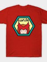 Wandaria T-Shirt