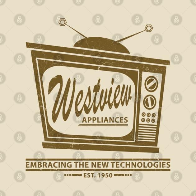 Westview Appliances (ALT)