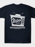 Westview Appliances T-Shirt