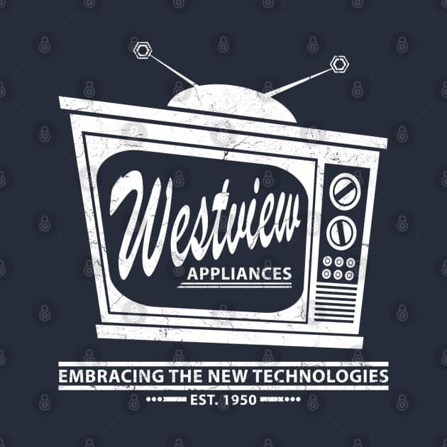Westview Appliances
