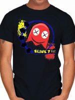 Blinky 182 T-Shirt