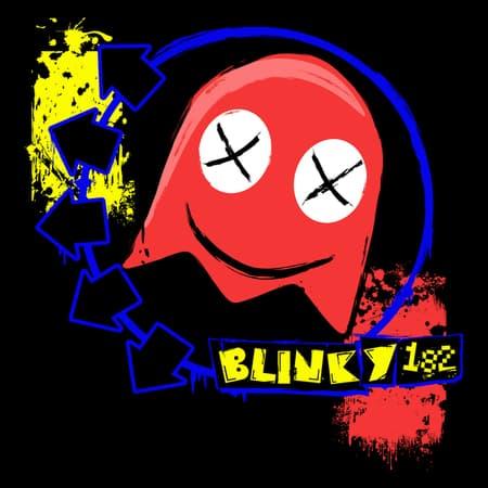Blinky 182