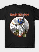 Iron Mecha T-Shirt