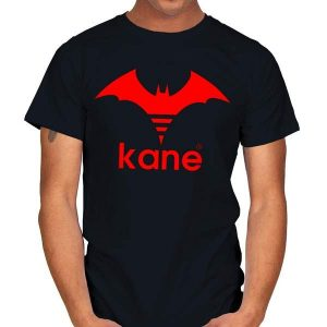 KANE ATHLETICS T-Shirt