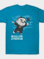 Lovelymind T-Shirt