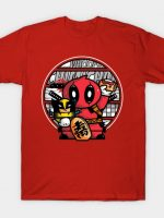 MNKPL T-Shirt