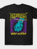 Snake Mountain T-Shirt