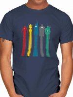 UNITED RETRO T-Shirt