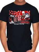 VISIT DERRY T-Shirt