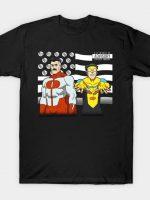 VILTRUMONIA T-Shirt