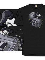 A Dark Baron T-Shirt