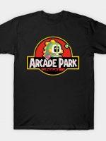 Arcade Park T-Shirt