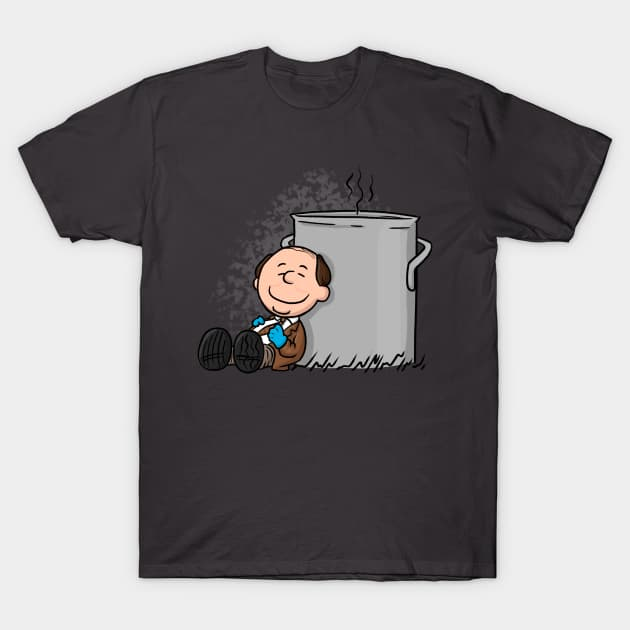 The Office T-Shirt
