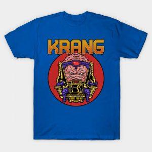 K.R.A.N.G. T-Shirt