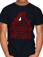 KILLER SYMBIOTE HOST T-Shirt