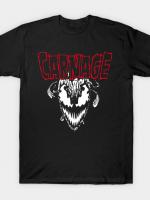 Kasady T-Shirt