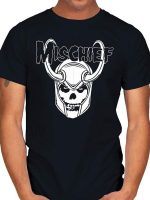 MISCHIEFS T-Shirt