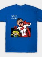 Mark and Nolan T-Shirt