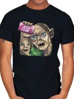 PRECIOUS CLUB T-Shirt