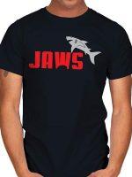 SHARK ATHLETICS T-Shirt