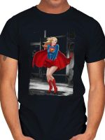 SUPER MARILYN T-Shirt