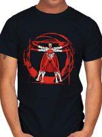 VILTRUMITE MAN T-Shirt