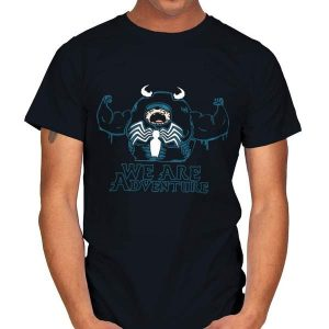 WE ARE ADVENTURE T-Shirt