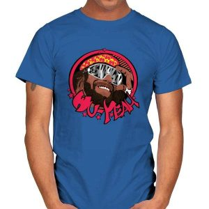 Randy Savage T-Shirt