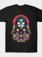 A Beautiful Afterlife T-Shirt