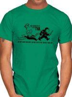 DO NOT CAUSE MISCHIEF T-Shirt