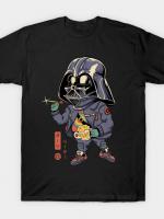 DARTS VADER T-Shirt