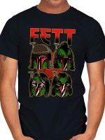 FETT T-Shirt