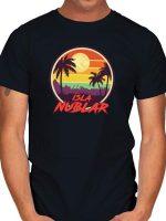 ISLA NUBLAR HOLIDAY T-Shirt