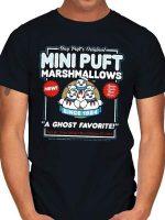 MINI PUFTS T-Shirt