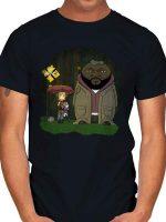 MY NEIGHBOR TOMMYRO T-Shirt