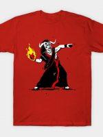 Ram Rage T-Shirt