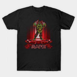 Raphael T-Shirt