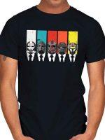 Reservoir Batch T-Shirt