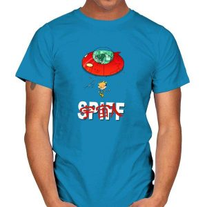 SPIFF T-Shirt