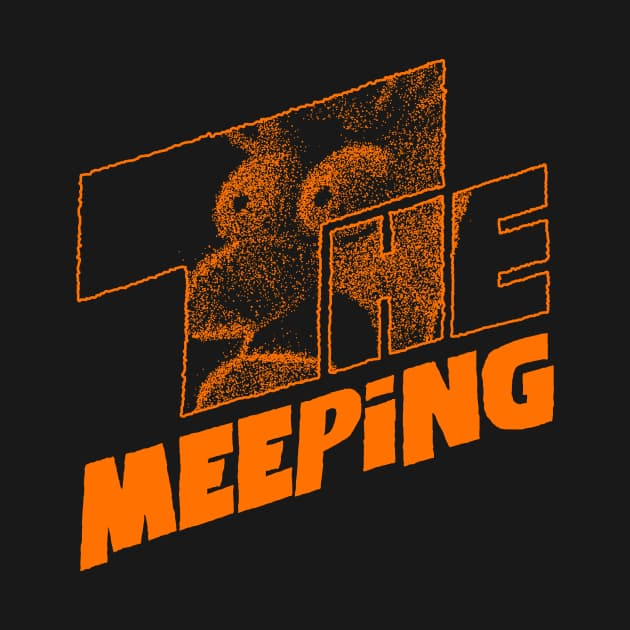 The Meeping