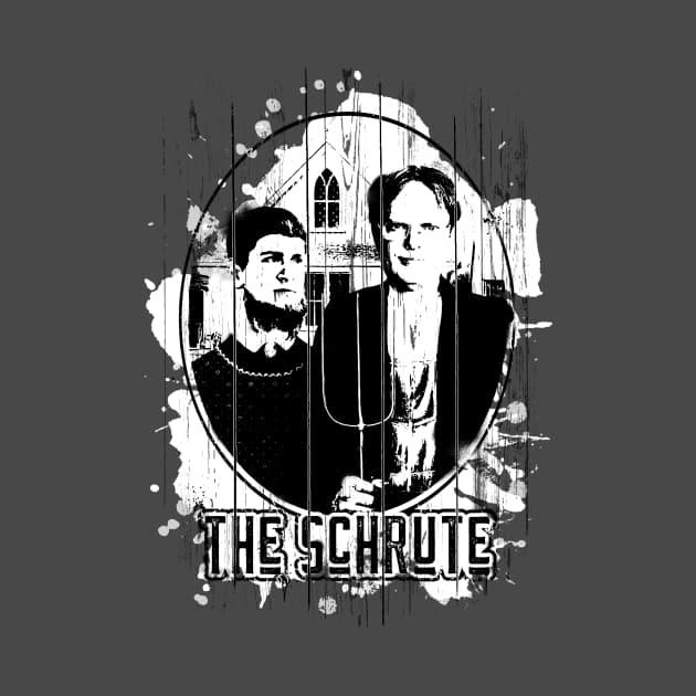 The Schrute