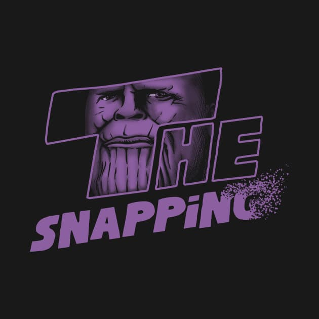 The Snapping